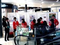 20151017_千葉県高校産業教育_特別支援学校ものづくり_1044_DSC03022