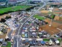 20151101_主要地方道千葉鎌ケ谷松戸線_千葉市管理区_100