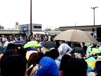 20140505_船橋競馬場_かしわ記念_ふなっしー_1234_DSC08968