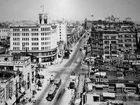 1933年_大正22年_関東大震災_10年後_652
