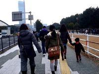 20140125_幕張メッセ_次世代ワールドホビーフェア東京_0916_DSC01891