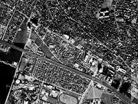 1974年_船橋市宮本2_新船橋橋_122