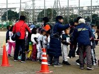 20140112_第40回習志野市七草マラソン大会_七中_0940_DSC00048T