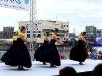 201409200_船橋港_ふなばしハワイアンフェスティバル_1530_24050