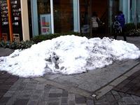 20140219_関東に大雪_南岸低気圧_雪雲_積雪_0942_DSC05899
