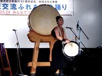 20140823_地域交流ふれあい盆踊り_盆踊り_太鼓_1911_DSC02992