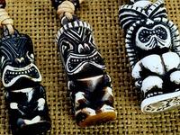 20131215_ハワイポリネシア_パーム彫刻ティキ像_230