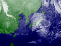 20140208_1030_関東に大雪_千葉県船橋市南船橋地区_衛星画像_012