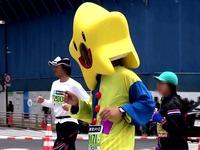20150222_東京銀座_東京マラソン_ランナー_激走_00750