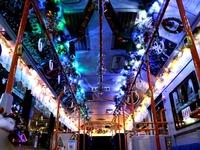 20160123_横浜市営バス_クリスマス仕様が尋常じゃない_320