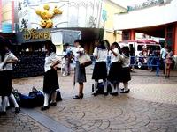20140628_イクスピアリ_日本大学第一中校高校_ダンス_1539_DSC08841