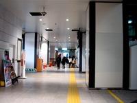 20160213_JR東日本_京葉線_舞浜駅_1542_DSC05212
