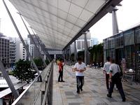 20141012_東京鉄道祭_JR東日本東京吹奏楽団_1251_DSC02332