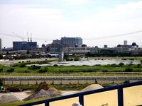 20140824_船橋市若松1_船橋競馬場_ナイター設備_0939_DSC03025