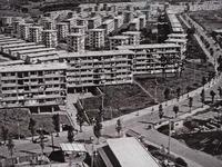 1962年_昭和37年_船橋市_高根台団地_UR都市再生機構_1246_DSC07912