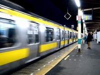 20131220_JR東日本_JR東船橋駅_エキナカATM_1658_DSC05347