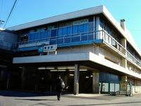 20141206_総武線_幕張駅開業120周年記念_1037_DSC01191