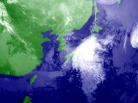 20140214_1800_関東に大雪_南岸低気圧_雪雲_積雪_012