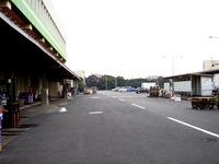 20140125_千葉市中央卸売市場_市民感謝デー_1000_DSC02095
