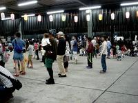 20150829_船橋地方卸売市場_盆踊り大会_1858_DSC05890