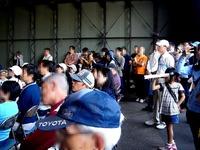 20140524_京葉ふ頭_船橋マリンフェスタ_護衛艦_1051_DSC01918