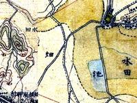1868年_明治_船橋市海神2_東葉高速鉄道_東海神駅_100