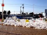 20140209_関東に大雪_千葉県船橋市南船橋地区_1545_DSC04585
