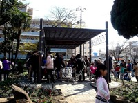 20151212_市川市行徳駅前2_弁天公園_農水産まつり_1207_DSC01438