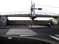 20110312_東日本大震災_船橋市親水公園_防潮堤_1609_DSC08776
