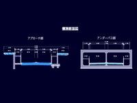 20151101_主要地方道千葉鎌ケ谷松戸線_東習志野実籾線_142