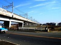 20070113_東葉高速鉄道_船橋中央駅予定地_1105_DSC03357