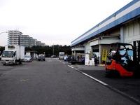 20140125_千葉市中央卸売市場_市民感謝デー_0956_DSC02074