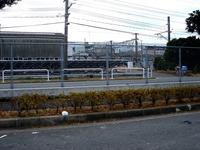 20131208_JR東日本_京葉車両センター_太陽電池_1240_DSC02230