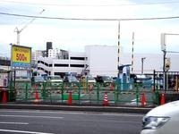 20140823_船橋市若松1_オーケーストア船橋競馬場店_1544_DSC02470