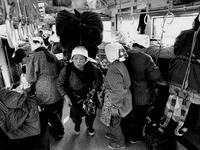 20160118_京成線_行商専用車両_菜っ葉列車_千葉のおばさん_122