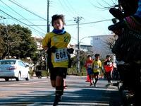 20160110_習志野市七草マラソン大会_香澄ロードレース_0947_DSC02733