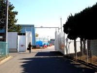 20150211_船橋市立若松中学校_給食棟_増築_1220_DSC00078