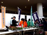 20151017_千葉県高校産業教育_特別支援学校ものづくり_1323_DSC03109