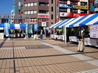 20151004_第42回松戸まつり_松戸駅前_0952_DSC01887
