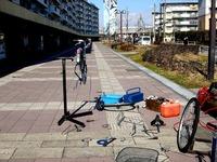 20150211_船橋市若松2_若松団地_自転車出張修理_1229_DSC00125
