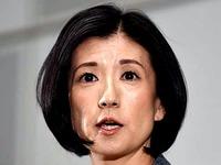 20150226_大塚家具_IDC_大塚久美子社長_352