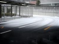 20140208_関東に大雪_千葉県船橋市南船橋地区_1500_DSC04352