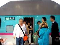 20150501_JR東日本_JR東北新幹線_0836_DSC02002