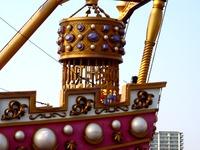 20140426_船橋東ふ頭岸壁_海賊船ヴィラジオイタリア号_1612_DSC06401