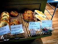 20140211_ビビット_ちびっこパン教室_モンタボー_1419_DSC04895