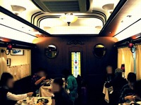 20150314_JR東京駅_日本食堂グランスタダイニング店_112