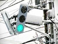 20150315_車両用交通信号灯器_LED信号機_積雪_雪_250