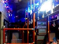 20160123_横浜市営バス_クリスマス仕様が尋常じゃない_144