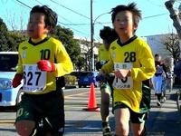 20160110_習志野市七草マラソン大会_香澄ロードレース_0950_57072