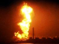 20111225_コンビナート_コスモ石油千葉製油所_爆発_1705_57T